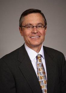 Dennis Nisler