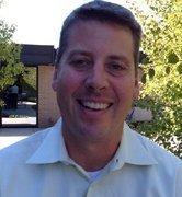 Dennis Rouland