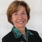 Diane Kozlak