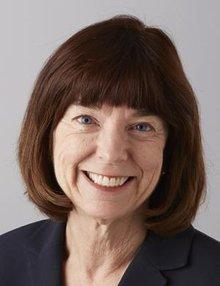 Dianne Hickok