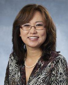 Donna Kim-Miller