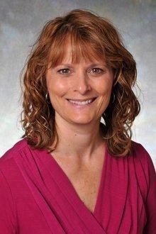 Donna Lindsay