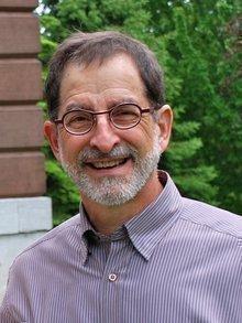 Dr. Charlie Fazio