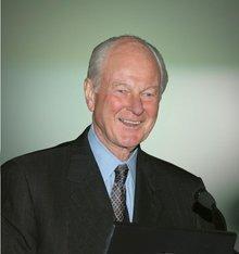 Dr. Glen Nelson