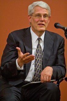 Dr. Joel Wiggins