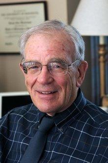 Dr. Joseph Westermeyer