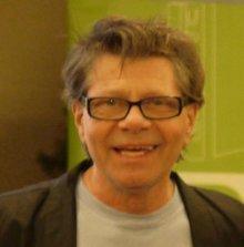 Dwight Carlson