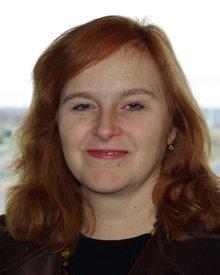 Eleonora Khaskin