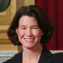 Elizabeth Glidden