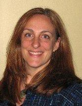 Elizabeth Groover