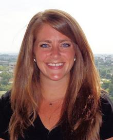Ellen Traynor