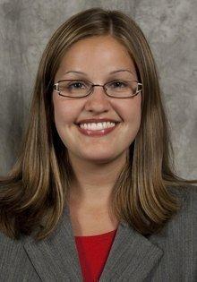 Emily Menchaca