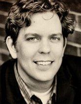 Eric Raarup