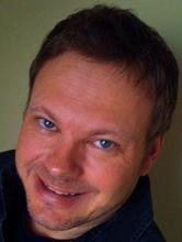 Eric Shaffer