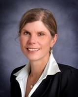 Erica Bergsland