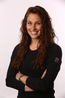 Erika Koebel