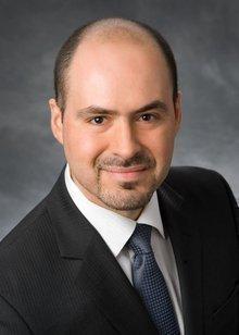 Ernesto Ruiz-García