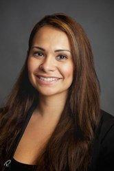 Eveline Martinez