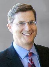 Gary Tygesson
