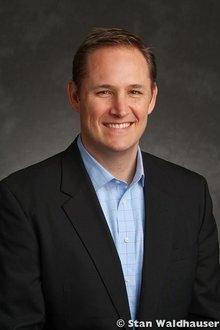 Gavin Philipps