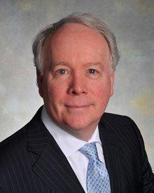 Girard Miller