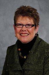 Gloria Stock Mickelson