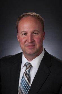 Greg Bauer