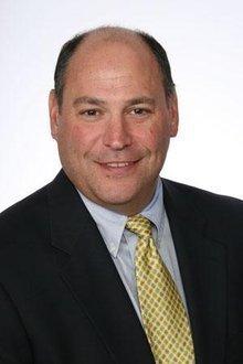Greg Ettinger