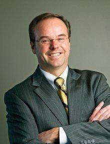 Greg Hilding