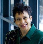 H. Yvonne Cheek
