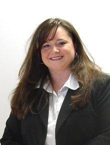 Heather Champine
