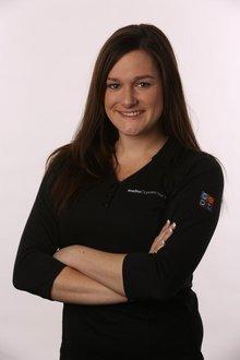 Heidi Bachler