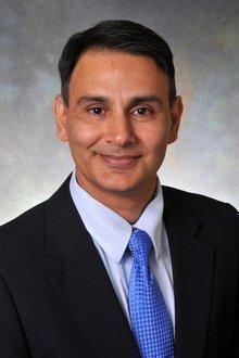 Imran Khawaja