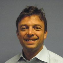 Jamie Fragola