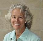 Jane Hileman