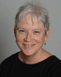 Jane Willard