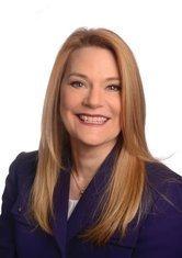 Janice Becker