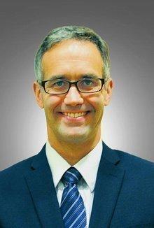 Jason Schuller