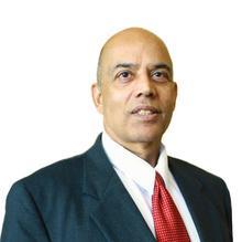 Jay Bajwa