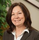 Jeanine Rickson