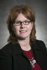 Jeanne Luhrs