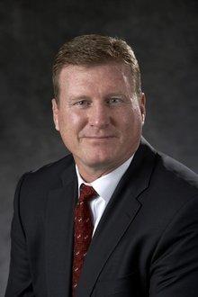 Jeff Bouslog