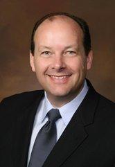 Jeff Hildahl