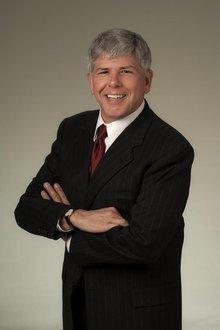 Jeff Sales