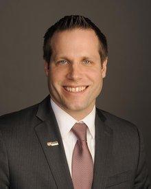 Jeff Schell
