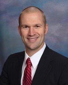 Jeff Vranicar