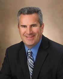 Jeffrey Anderson