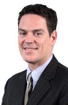 Jeffrey Gleason