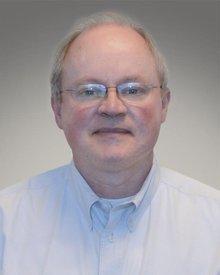 Jeffrey Hilden