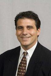 Jeffrey Rich